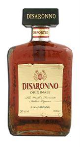 Picture of Amaretto Di Saronno 0.7l 28% vol.