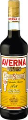 Picture of Amaro Averna