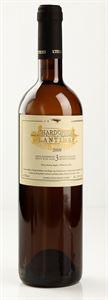 Picture of Lantidis Chardonnay