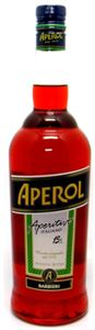 Εικόνα της Aperol Aperitivo 0.7l 11% vol.