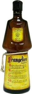 Picture of Frangelico 0.7l/ Hazelnut liqueur from Italy