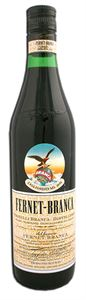 Picture of Fernet Branca 1.0l
