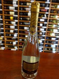 Picture of Grappa Cuvée di Boj Valdobbiadene Prosecco 0.7l 38% vol.