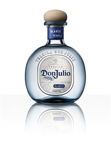 Picture of Don Julio Blanco 0.7l/ Tequila from Mexico