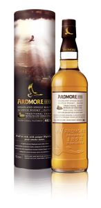 Picture of Ardmore Traditional Cask 46% vol.