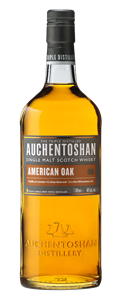 Picture of Auchentoshan American Oak 0.7l