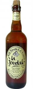 Picture of Biere la Goudale