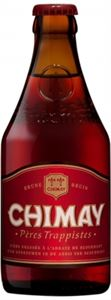 Picture of Chimay Red 330ml
