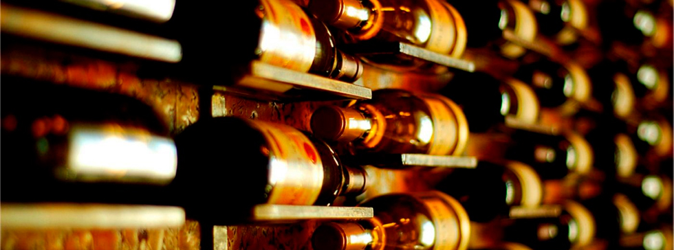 Επιλεγμένοι οίνοι από την Ελλάδα και όλο τον κόσμο!