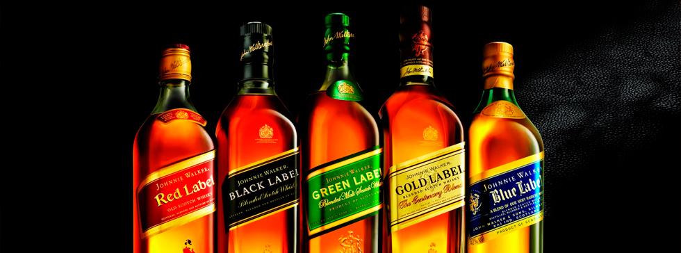 Επιλέξτε από την πλούσια συλλογή μας σε σπάνια ουίσκι στις καλύτερες τιμές!