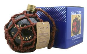 Εικόνα της Gautier Fisherman's Float/ Special Cognac