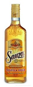 Picture of Sauza Extra Gold  70cl