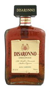 Picture of Amaretto Di Saronno 0.7l 28% vol.