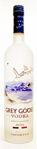 Picture of Grey Goose 1.0l