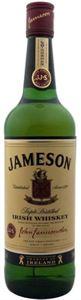 Picture of Jameson Irish Whiskey 0.7l/ Irish Whiskey