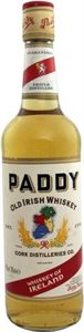 Picture of Paddy 0.7l/ Whiskey from Ireland