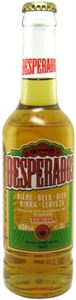 Εικόνα της Desperados 0.33l/ Beer with Tequila from France