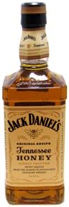 Picture of Jack Daniel's Honey 0.7l/ Tennessee Honey Whiskey Liqueur