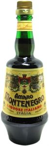 Picture of Amaro Montenegro 0.7l, 23% vol./ The liqueur of virtuosos