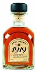Picture of Angostura Rum 1919/ Premium Brown Rum/ Trinidad & Tobago
