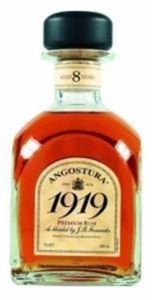 Εικόνα της Angostura Rum 1919/ Premium Brown Rum/ Trinidad & Tobago