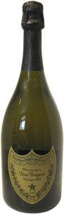 Εικόνα της Dom Pérignon Champagne 0.75l Vintage 2006