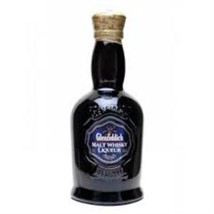 Εικόνα της Glenfiddich Malt Whisky Liqueur 0.5l 40% vol.