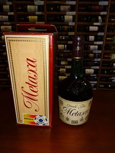 Picture of Metaxa Grande Fine 1888 0.7l 40% vol.