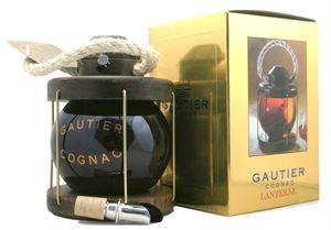 Εικόνα της Gautier Lantern VSOP/ Prestige Cognac