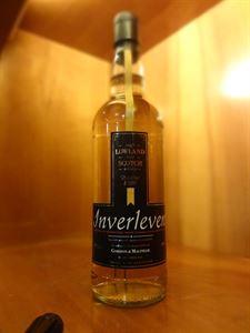 Picture of Inverleven 1989 Gordon & Macphail 0.7l/ Bottled in 2003