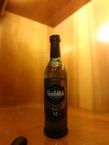 Picture of Glenfiddich 12 Year Old 20cl