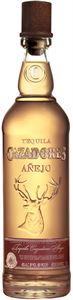 Εικόνα της Cazadores Añejo 0.7l/ Tequila from Mexico