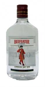 Εικόνα της Beefeater London Dry Gin 0.5l