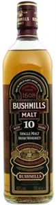 Εικόνα της Bushmills Malt 10 Year Old