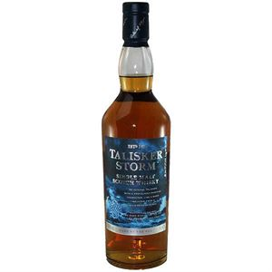 Picture of Talisker Storm 45,8% vol.