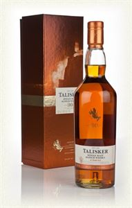 Εικόνα της Talisker 30 Year Old 45,8% vol.