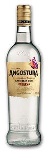 Picture of Angostura Blanco Reserva 0.7l 37,5% vol./ Trinidad & Tobago Caribbean Rum