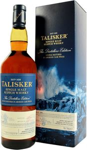 Picture of Talisker Distillers Edition 45,8% vol.