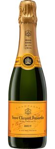 Picture of Veuve Cliquot Brut 375ml