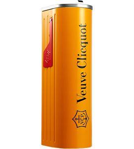 Εικόνα της Veuve Clicquot Brut
