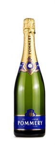 Picture of Pommery Brut Royal