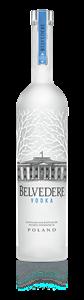 Εικόνα της Belvedere Vodka 6LT