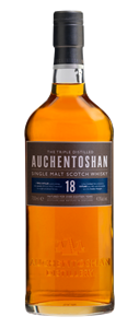 Picture of Auchentoshan 18 Y.O. 70CL