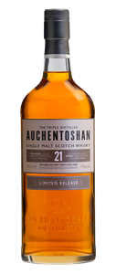 Picture of Auchentoshan 21 Y.O. 70CL