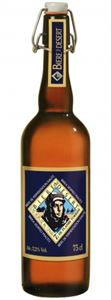 Picture of Biere du Desert 75cl