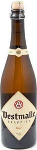 Picture of Westmalle Tripel 750ml 9,5%