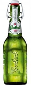 Εικόνα της Grolsch Swing Top 450ml 5%