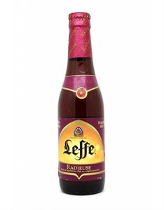 Picture of Leffe Radieuse 330ml