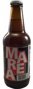 Picture of Marea 330ml