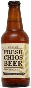 Picture of CHIOS BEER FRESH HOUSE ALE